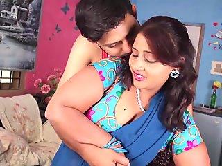 Free Indian Porno - Desi Porn Tube, Bollywood Xxx Videos, Tripura ...